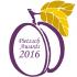awards logo 2016 - small