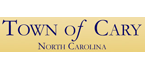 http://www.caryplayers.org/wp-content/uploads/2012/01/town-of-cary-wpcf_145x70.png