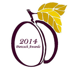 pietzschAwards2014
