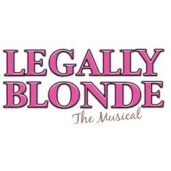legally_blonde_logo