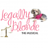 Legally Blonde Thumbnail