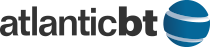 http://www.caryplayers.org/wp-content/uploads/2015/05/abt-logo.png