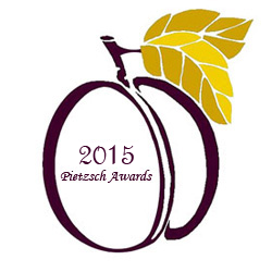 pietzschAwards2015