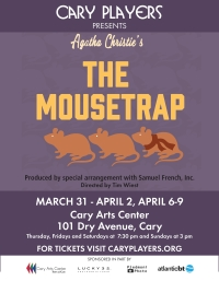 Mousetrap_8.5x11_poster_print-page-001 200x257