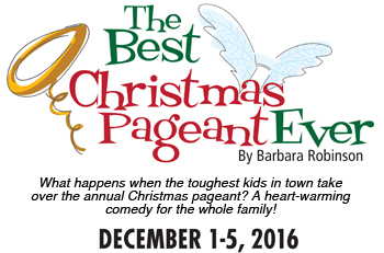 best_christmas_pageant-thumbnail350w